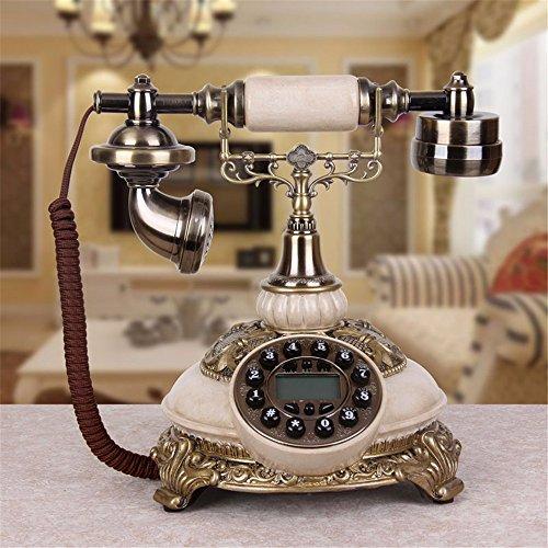 retro-vintage-antik-telefon-home-wohnzimmer-einrichtung-der-hellen-marmorboden-250230260mm