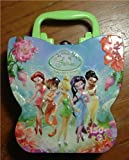 Disney Fairies Tinker Bell & Friends Mor...