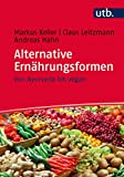 Alternative Ern�hrungsformen (Amazon.de)