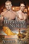 Needing Noel (Moon Pack Book 14) (Eng...