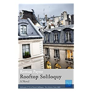 Rooftop Soliloquy