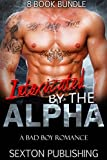ROMANCE: Pregnancy Romance: Intoxicated By The Alpha (Bad Boy Navy Seal Romance Collection) (New Adult Alpha Male BBW Romance Short Stories)