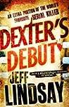 [Dexter's Final Cut] (By: Jeff Lindsa...