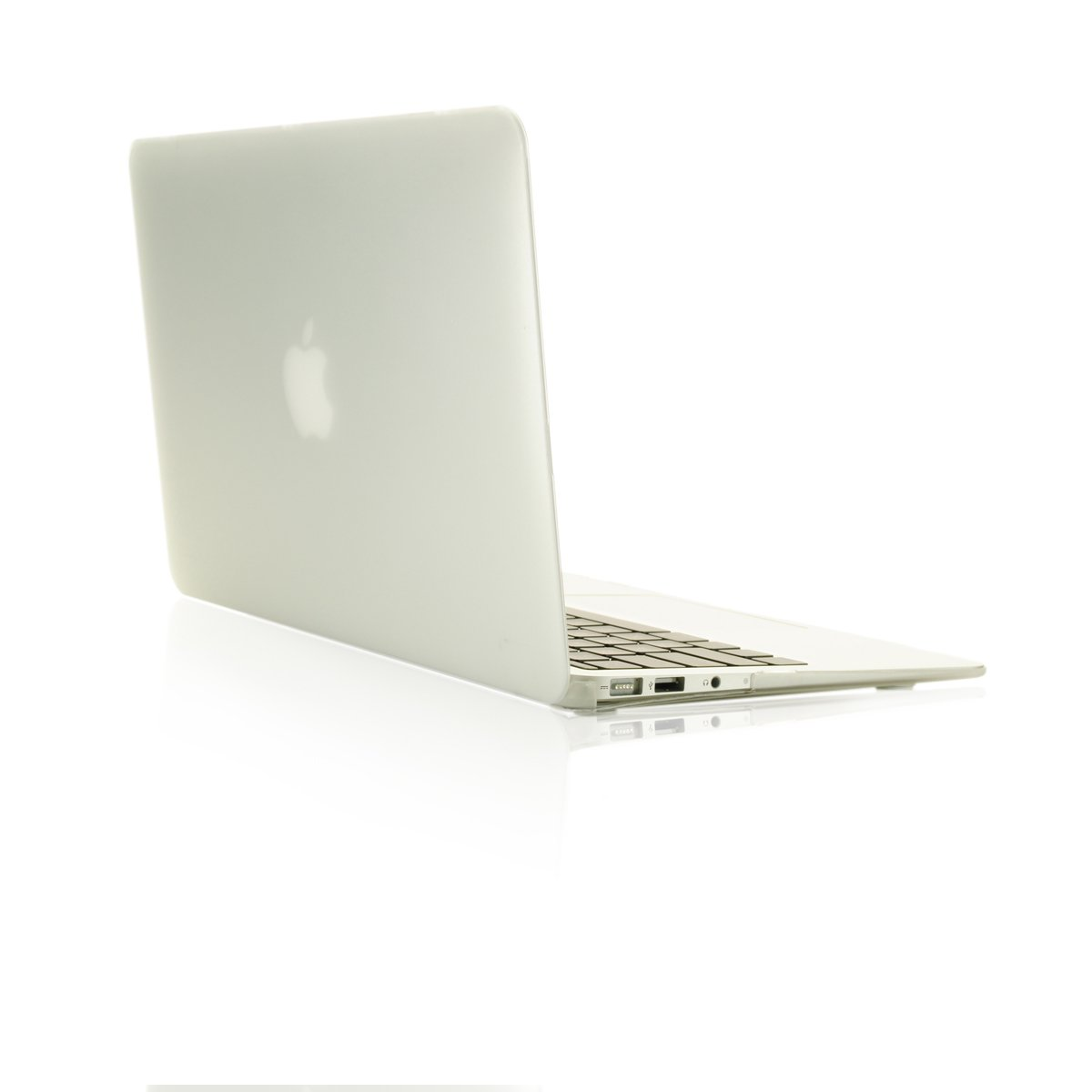 macbook air case 11-2708197
