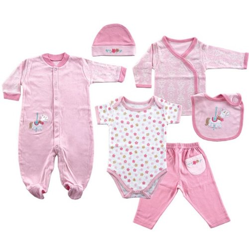 best-baby-shower-gifts-hudson-clothing-girl