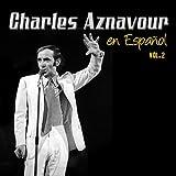 Grandes Exitos En Espanol, Vol. 2