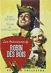 Les Aventures de Robin des Bois [�dit...