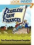 Fearless Farm Finances: Farm Financia...