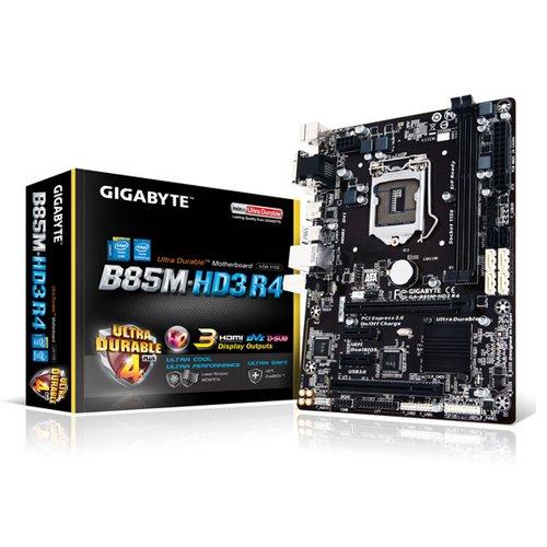 gigabyte-ga-b85m-hd3-r4-1150-intel-motherboard-m-atx-2xd3-1600-usb-30-sata-3