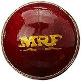 MRF Club Ball, (Single Ball)