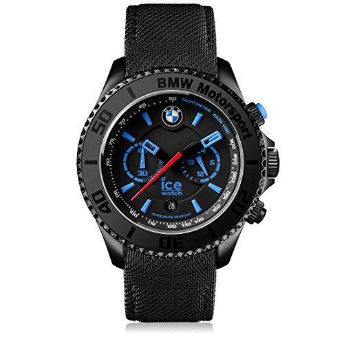 ice-watch-herren-armbanduhr-1476