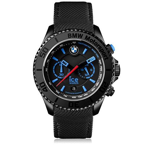 ice-watch-bmw-motorsport-reloj-para-hombre-color-negro-negro
