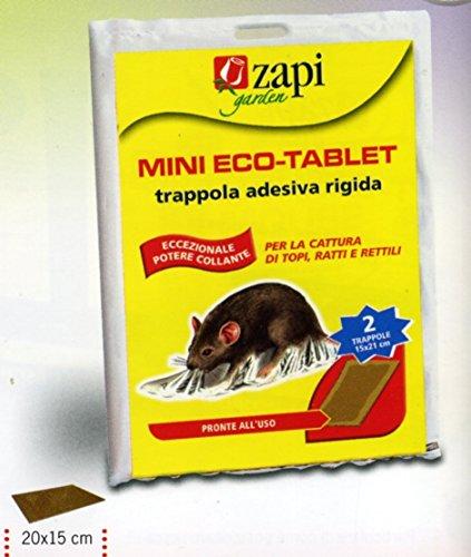 mini-eco-tablette-piege-adhesif-souris