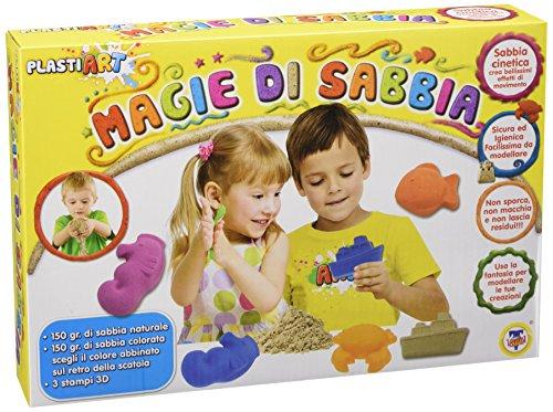 magie-di-sabbia-sabbia-magica-300-gr-2-colori-3-stampini-assortimento-2