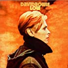 David Bowie - Low mp3 download