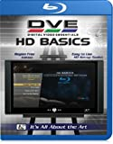 Digital Video Essentials: HD