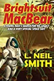 Brightsuit Macbear