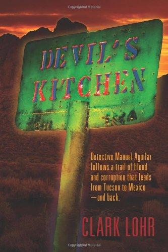 Devil'S Kitchen front-16217