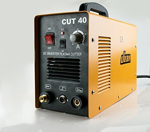 decoupeur-plasma-cut-40-inverter-portatif-20-a-40-amperes-accessoires-decoupeur-plasma-portable-40a