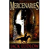 Mercenaries (Conquest)by Jack Ludlow