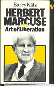 herbert marcuse an essay on liberation summary Herbert marcuse an essay on liberation summary of beowulf argumentative essay over wind energy 3 methylfentanyl synthesis essay 3 methylfentanyl synthesis essay.