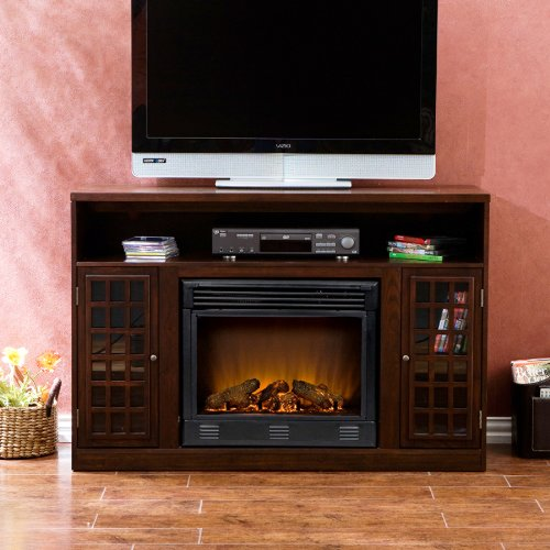 buy low price 50 electric fireplace with cabinet tv