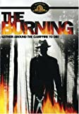 Burning, The (1981)