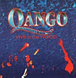 Qango: Live in the Hood