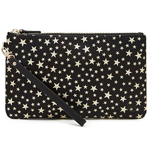 mighty-purse-wristlet-clutch-black-gold-star-black-gold-star-o-s