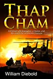 img - for Thap Cham book / textbook / text book
