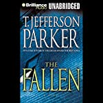The Fallen | T. Jefferson Parker