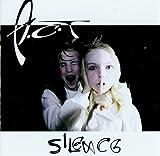 Silence - A.C.T