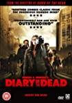 Diary Of The Dead - Single Disc Editi...