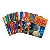 Tales from the Crypt: The Complete Seasons 1-7 ~ John Kassir