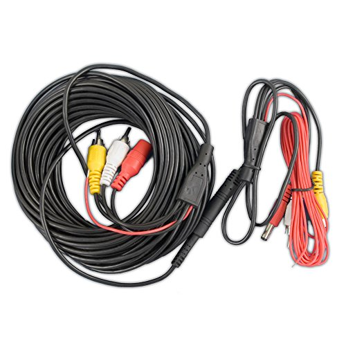 Rckfahrkamera-Anschlusskabel-CM-RFKAS10-Kabel