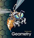 img - for Geometry, Student Edition book / textbook / text book