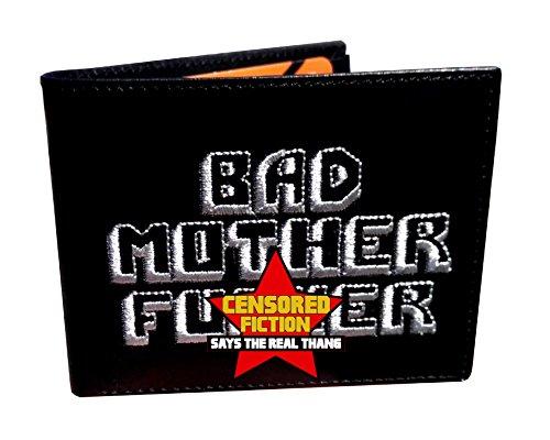 BMF Wallet Sale! Silver Version