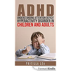 a study of attention deficit disorder on children Getahun and coauthors examine trends in attention-deficit/hyperactivity disorder by study with children from child/adolescent attention deficit.