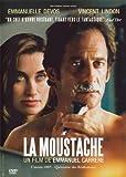echange, troc La Moustache
