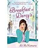 Breakfast at Darcys (Sphere) (Paperback) - Common