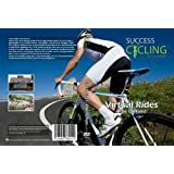 Virtual Rides Alpe d'Huez Cycling Turbo Training DVD