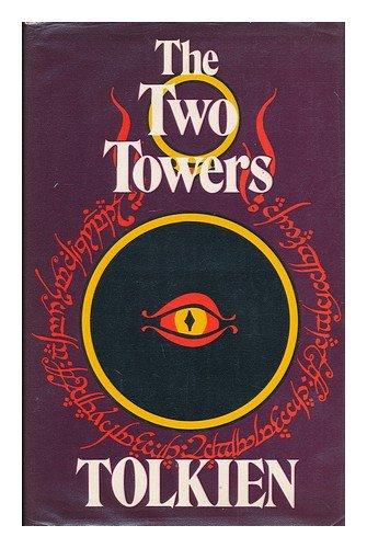 The Two Towers descarga pdf epub mobi fb2