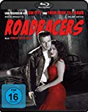 Roadracers [Blu-ray]