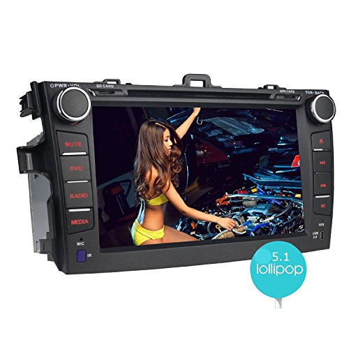 joying-8-quad-core-1024600-android-51-car-stereo-for-toyota-corolla-2007-2008-2009-2010-2011-2012-20