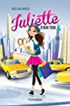 Juliette � New York tome 1
