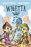 Wigetta Y