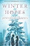 Winter Hopes (Seasons of Love) (Volume 2)