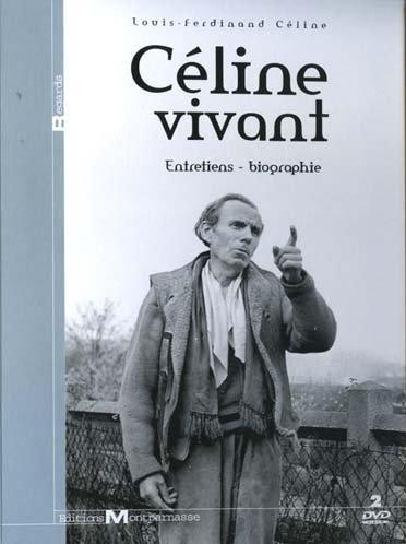 celine-vivant-edition-collector-edition-collector