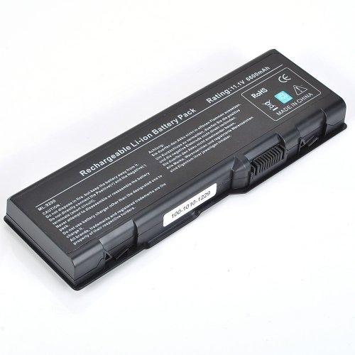 sodialr-batterie-9-cellules-pour-dell-inspiron-6000-9200-9300-9400-e1705-u4873-d5318-pp12l
