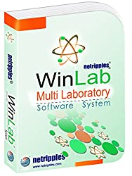 WinLab software , lab management software , laboratory software